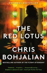 The Red Lotus (A Novel) - 9780525565963 by Chris Bohjalian, 9780525565963