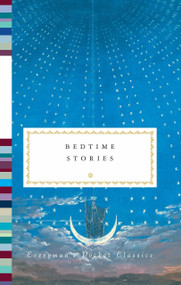 Bedtime Stories - 9780307594945 by Diana Secker Tesdell, 9780307594945