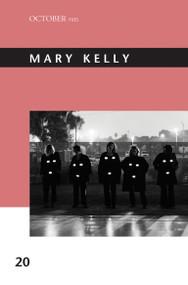 Mary Kelly - 9780262529327 by Mignon Nixon, 9780262529327