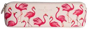Sara Miller Pencil Case (Flamingo) by Sara Miller, 9781454925484