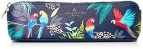 Sara Miller Pencil Case (Parrot) by Sara Miller, 9781454925507