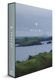 ESV Psalms, Photography Edition by , 9781433579240