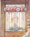 Come In (Open the Doors to You) by Casey Rislov, Allie Strom, 9780692369678