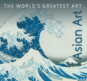 Asian Art - 9781786644770 by Michael Kerrigan, Michael Robinson, 9781786644770