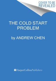 The Cold Start Problem by Andrew Chen, 9780062969743