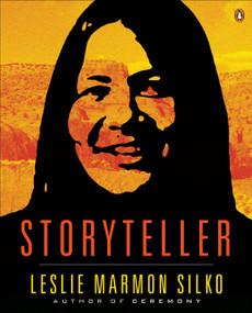 Storyteller - 9780143121282 by Leslie Marmon Silko, 9780143121282