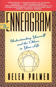 The Enneagram by Helen Palmer, 9780062506832