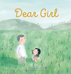 Dear Girl - 9781605376325 by An Swerts, Eline van Lindenhuizen, 9781605376325