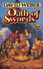 Oath of Swords - 9781416520863 by David Weber, 9781416520863