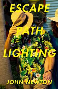 Escape Path Lighting by John Newton, 9781776562336