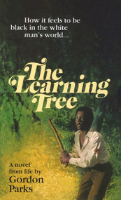 Learning Tree by Gordon Parks, 9780449215043