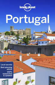 Lonely Planet Portugal (Miniature Edition) - 9781788680752 by Lonely Planet, Gregor Clark, Duncan Garwood, Catherine Le Nevez, Kevin Raub, Regis St Louis, Kerry Walker, 9781788680752