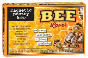 Bee Lover, 602394036544