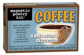 Coffee, 602394031075