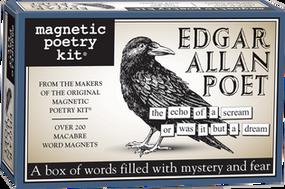 Edgar Allan Poet, 602394031860