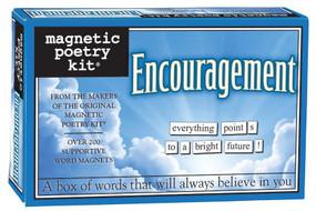 Encouragement, 602394036421