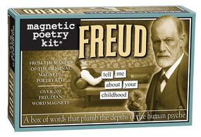 Freud, 602394031068