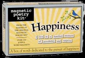Happiness - 602394031228, 602394031228