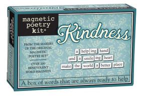 Kindness, 602394036308