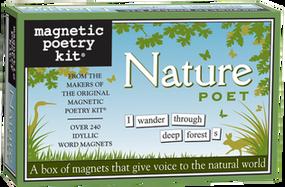 Nature Poet, 602394031204