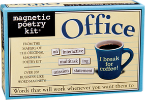Office Kit, 602394031419
