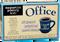 Office Kit, 602394031419