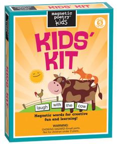 Kids' Kit, 602394030108