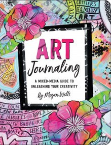 Art Journaling by , 9781441332738