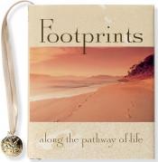 Footprints by , 9780880881913