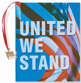 United We Stand - 9780880887458 by , 9780880887458