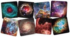 Celestial Coaster Set by , 9781441332950