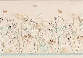 Butterflies Note Cards by , 9781593591496