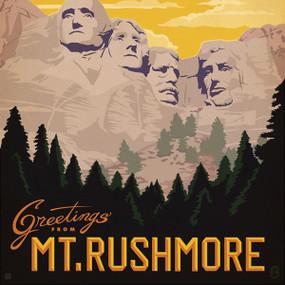 Mt. Rushmore, 653341295002