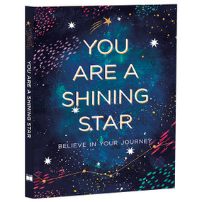 You Are a Shining Star by n/a, 9781416246725
