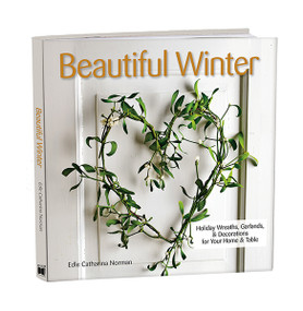 Beautiful Winter by Edle Catharina Norman, 9781416208471