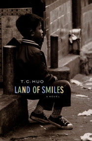 Land of Smiles by T. C. Huo, 9780452281851
