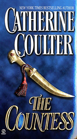 The Countess - 9780451198501 by Catherine Coulter, 9780451198501