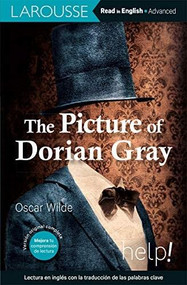 The Picture of Dorian Gray - 9786072124370 by Oscar Wilde, 9786072124370