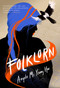 Folklorn - 9781645660422 by Angela Mi Young Hur, 9781645660422