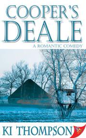 Cooper's Deale by KI Thompson, 9781602820289