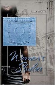 Women's Studies by Julia Watts, 9781883523756