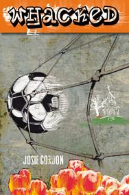 Whacked by Josie Gordon, 9781594931390