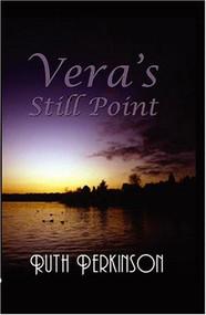 Vera's Still Point by Ruth Perkinson, 9781883523732