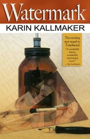 Watermark - 9781931513388 by Karin Kallmaker, 9781931513388