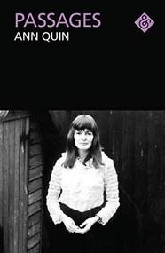 Passages - 9781911508939 by Ann Quin, Claire-Louise Bennett, 9781911508939