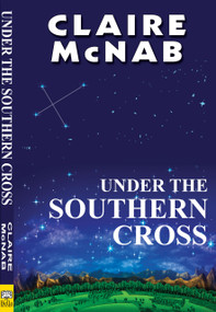 Under the Southern Cross - 9781594930294 by Claire McNab, 9781594930294