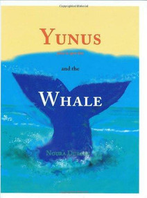 Yunus and the Whale by Noura Durkee, Noura Durkee, 9781879402607