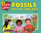Fossils Tell of Long Ago - 9780062382078 by Aliki, Aliki, 9780062382078