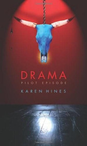 Drama by Karen Hines, 9781552452561