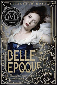 Belle Epoque by Elizabeth Ross, 9780385741477